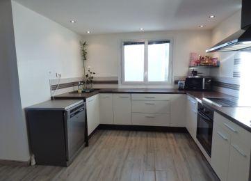 A vendre Sete 3415433755 S'antoni immobilier sète
