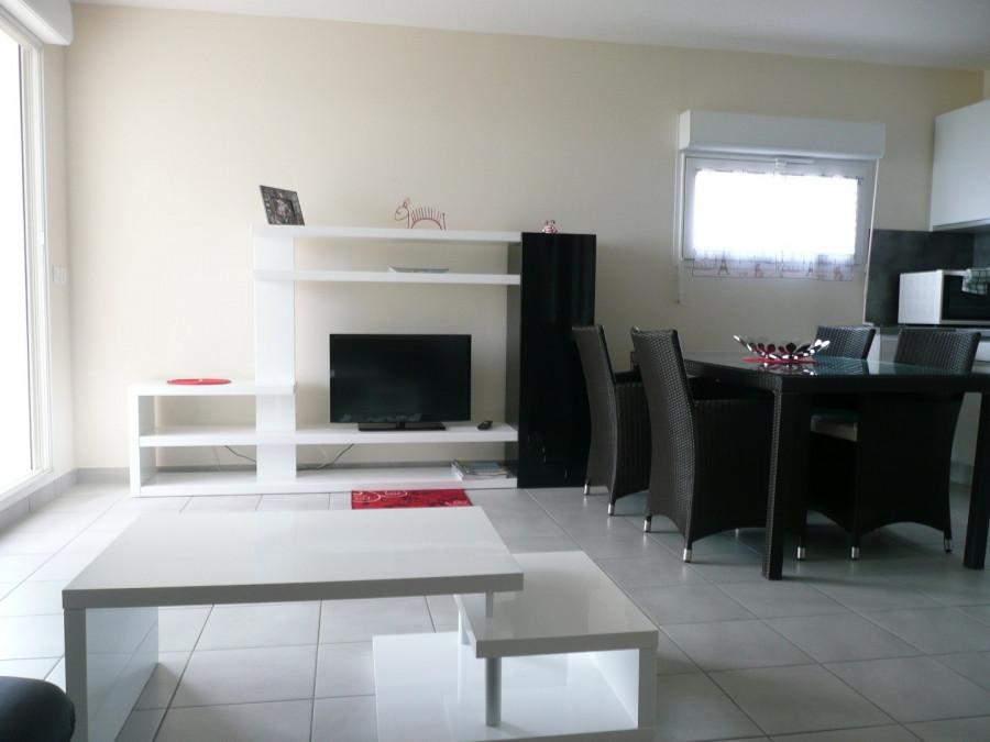 A vendre SÈte 3415433808 S'antoni immobilier sète