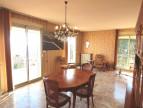 A vendre Sete 3415433826 S'antoni immobilier
