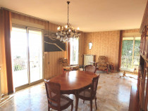 A vendre Sete 3415433826 S'antoni immobilier sète