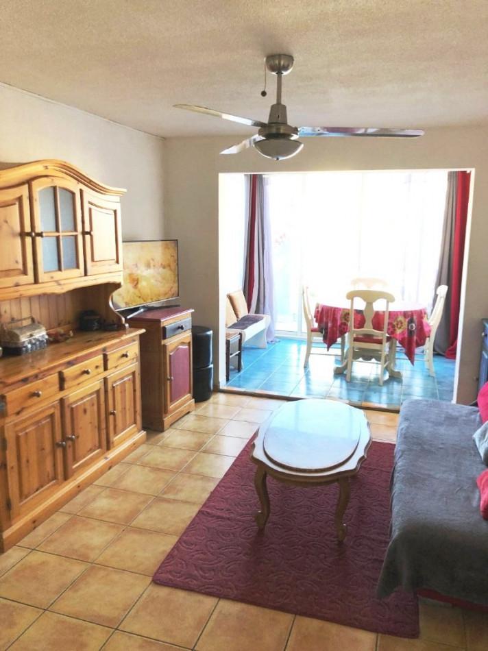 A vendre Sete 3415433836 S'antoni immobilier