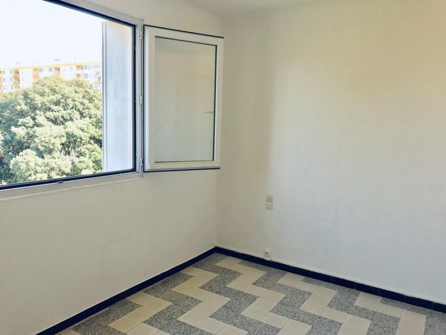 A vendre Sete 3415433935 S'antoni immobilier sète