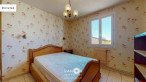 A vendre Sete 3415434222 S'antoni immobilier sète