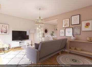 For sale Sete 3415434222 S'antoni real estate