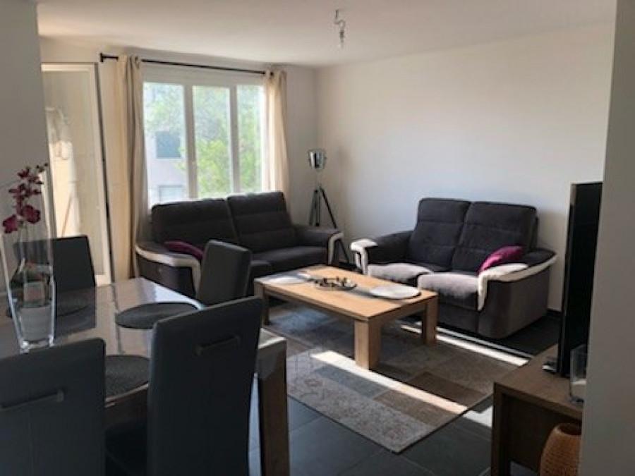 A vendre Sete 3415434249 S'antoni immobilier sète