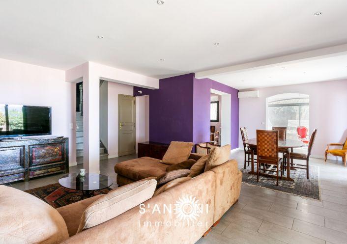 A vendre Sete 3415434325 S'antoni immobilier