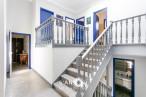 A vendre Sete 3415434325 S'antoni immobilier sète