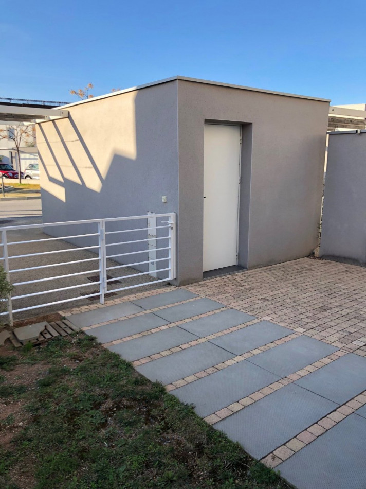 A vendre Sete 3415434475 S'antoni immobilier