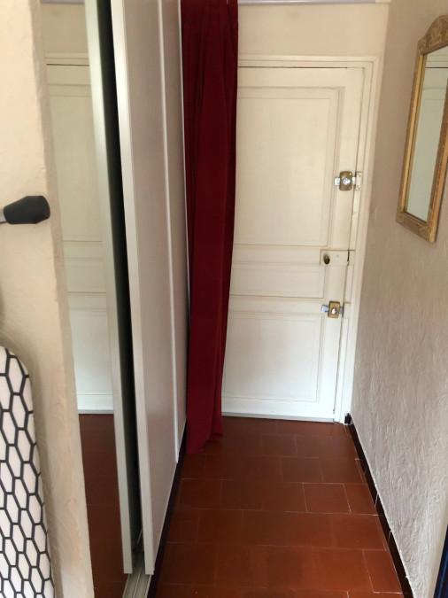 A vendre Agde 3415434552 S'antoni immobilier agde centre-ville