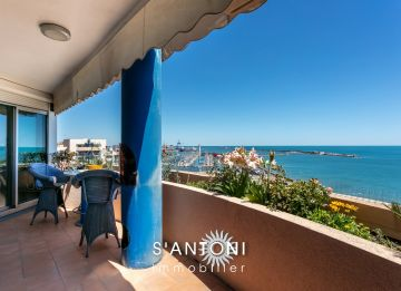 For sale Sete 3415434586 S'antoni real estate