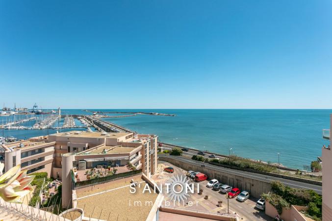For sale Sete 3415434586 S'antoni real estate