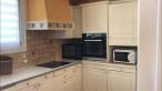 A vendre Sete 3415434907 S'antoni immobilier