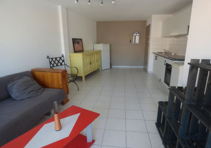 A vendre SÈte 3415435152 S'antoni immobilier sète