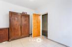 A vendre Sete 3415435391 S'antoni immobilier sète