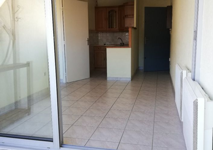 A vendre Sete 3415435393 S'antoni immobilier sète