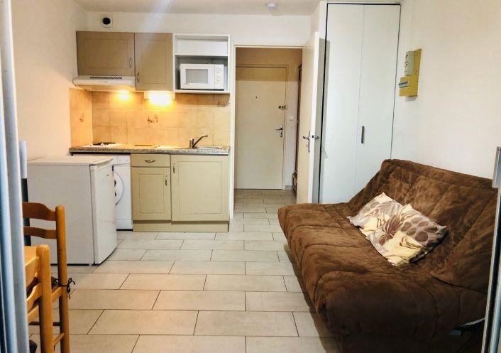A vendre SÈte 3415435418 S'antoni immobilier