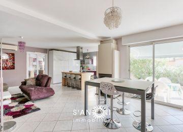 For sale Sete 3415435513 S'antoni real estate