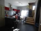 A vendre Balaruc Le Vieux 3415435514 S'antoni immobilier