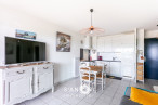 A vendre Sete 3415435525 S'antoni immobilier sète
