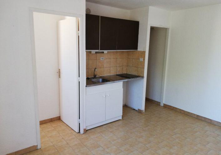 A vendre Sete 3415435569 S'antoni immobilier