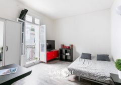 A vendre Appartement Sete   Réf 3415435595 - S'antoni immobilier