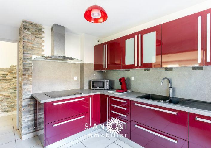 A vendre Balaruc Le Vieux 3415435847 S'antoni immobilier