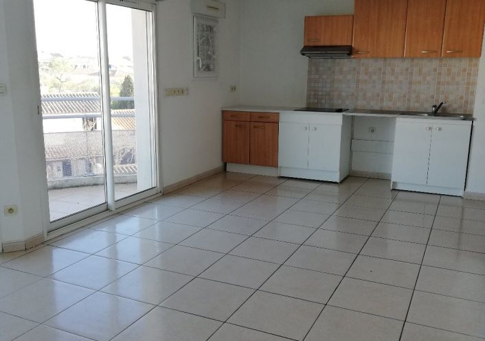 A vendre Agde 3415435985 S'antoni immobilier