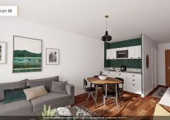 A vendre Sete 3415436041 S'antoni immobilier