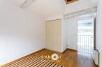 A vendre Meze 3415436173 S'antoni immobilier