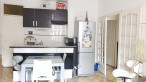 A vendre SÈte 3415436193 S'antoni immobilier
