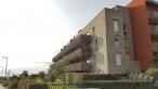 A vendre Balaruc Les Bains 3415436258 S'antoni immobilier