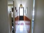 A vendre Sete 3415436259 S'antoni immobilier