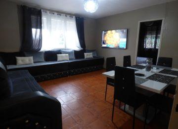 For sale Sete 3415436282 S'antoni real estate