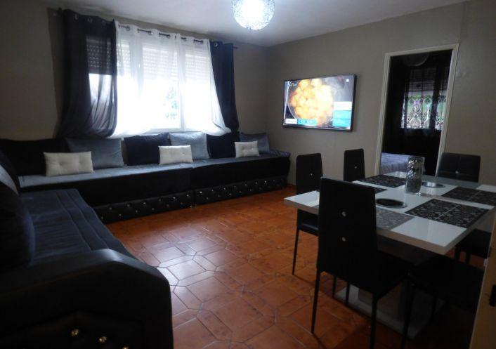 A vendre Sete 3415436282 S'antoni immobilier