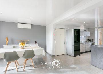For sale Sete 3415436339 S'antoni real estate