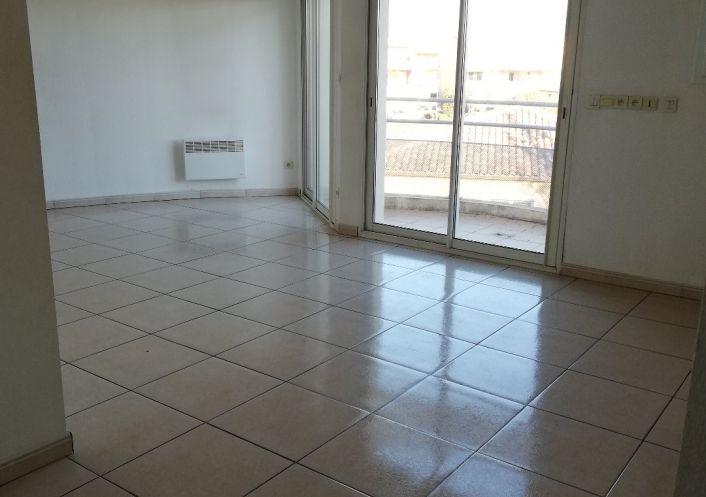 A vendre Agde 3415436385 S'antoni immobilier