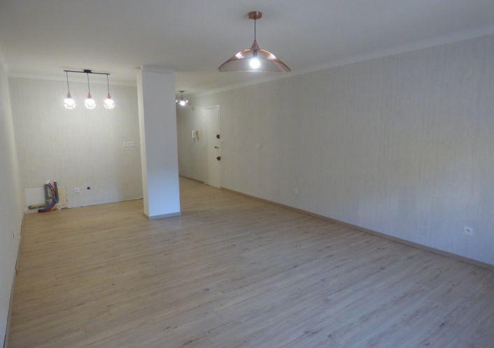 A vendre Sete 3415436418 S'antoni immobilier