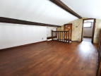 A vendre Sete 3415436561 S'antoni immobilier