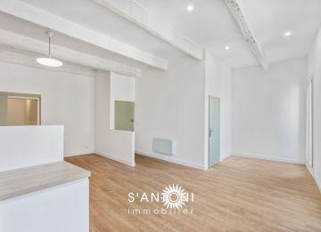 For sale Sete 3415436758 S'antoni real estate