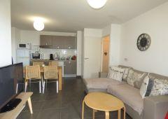 A vendre Appartement Sete | Réf 3415436900 - S'antoni immobilier
