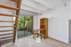 A vendre Frontignan 3415436977 S'antoni immobilier