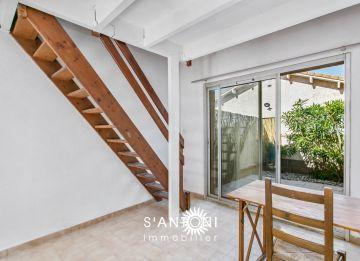For sale Frontignan 3415436977 S'antoni real estate