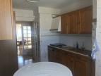 A vendre SÈte 3415437012 S'antoni immobilier