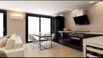 A vendre  Sete | Réf 3415437034 - S'antoni immobilier