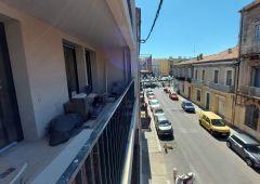 A vendre Appartement Sete   Réf 3415437034 - S'antoni immobilier