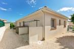 A vendre Roujan 3415437081 S'antoni immobilier