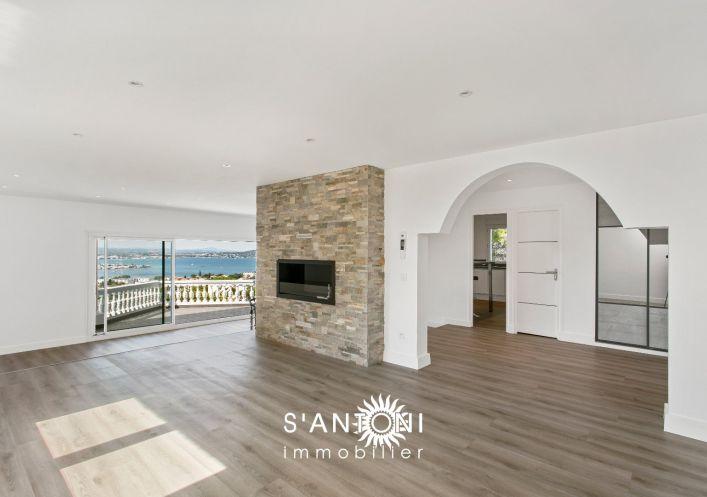 A vendre Sete 3415437215 S'antoni immobilier prestige