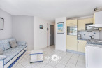 A vendre Sete 3415437238 S'antoni immobilier sète