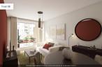 A vendre  Sete   Réf 3415437309 - S'antoni immobilier