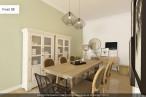 A vendre  Sete | Réf 3415437335 - S'antoni immobilier